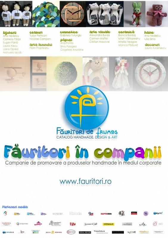 AFIS FAURITORI