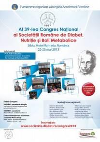 Afis Congres