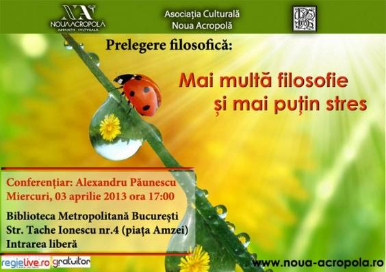 Afis_Bucuresti_2013_04_03
