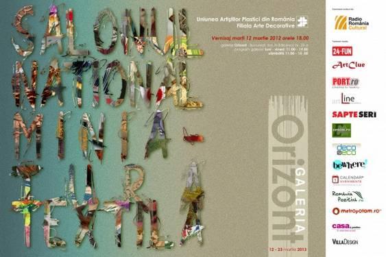 COMUNICAT PRESA 2013 copy
