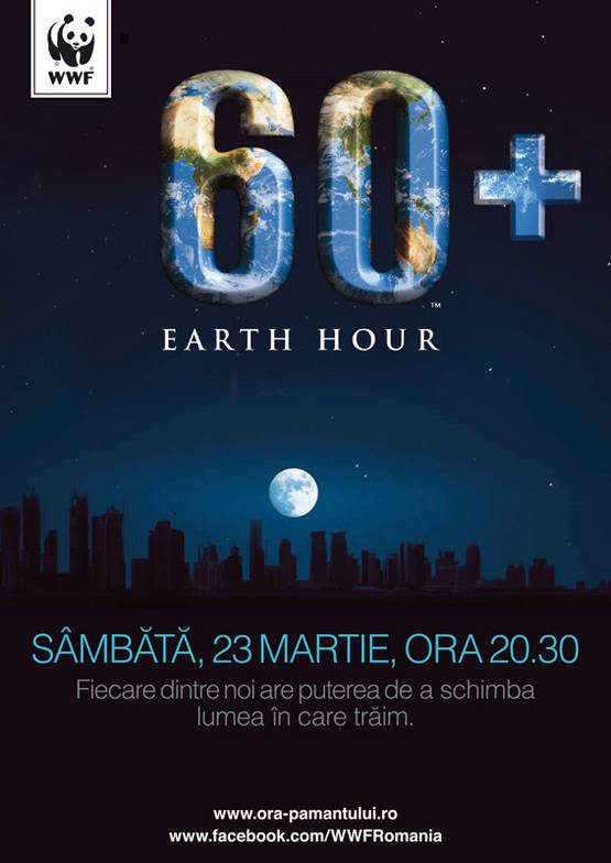 Earth-Hour-Afis-Web1