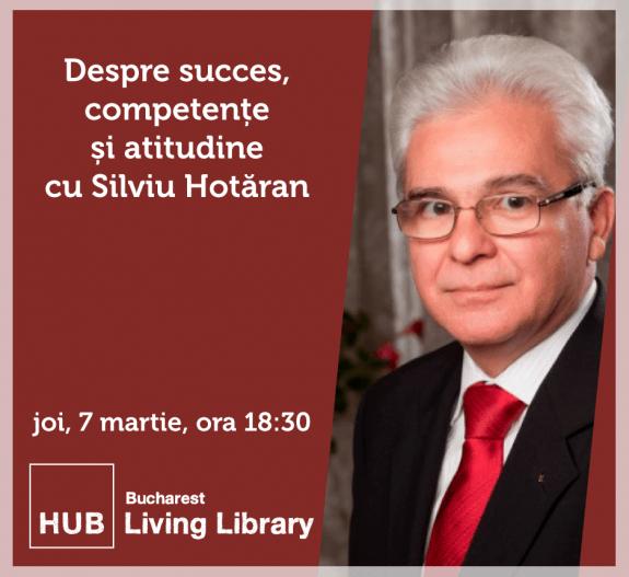 HUB-Living-Library-Silviu-Hotaran