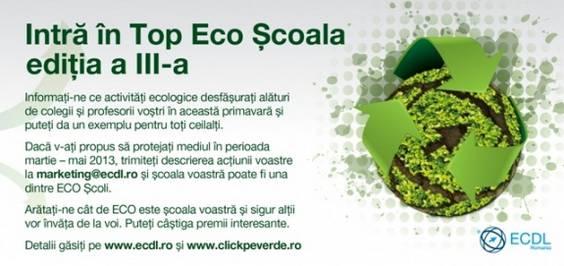 TopEcoScoala_2013_web