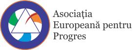 asociatia europeana pentru progres
