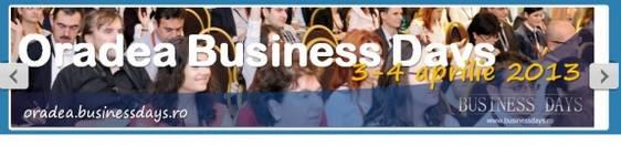 business days oradea