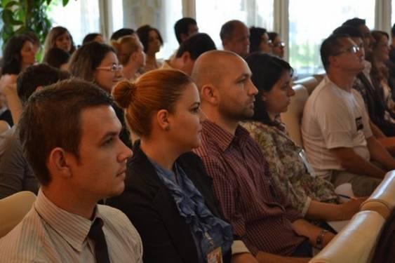conferinta2012