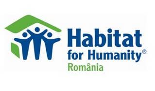 habitat romania
