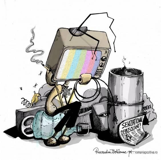 ilustratia finala no tv  2