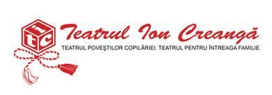 logo_Martisor_Teatrul_Ion_Creanga