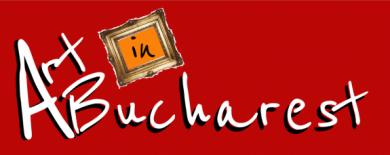 logo_red_bkd