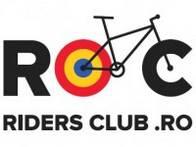 riders club