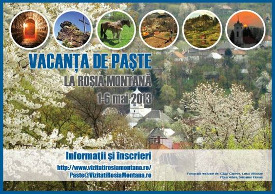 vacanta-de-paste-2013-la-rosia-montana-afis