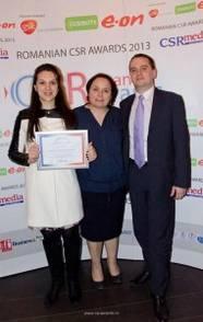 CSR awards1