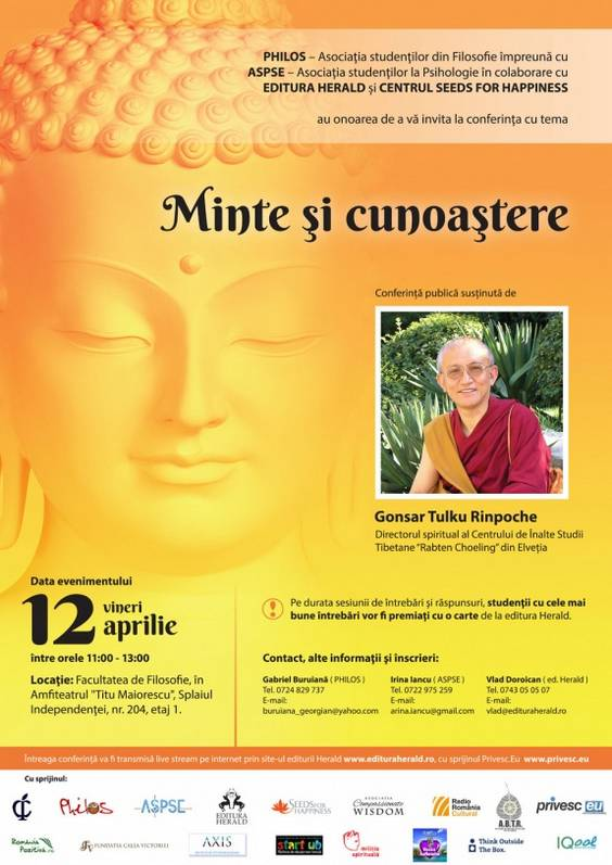Gonsar_Tulku_Rinpoche_la_Filosofie_PHILOS&ASPSE_web