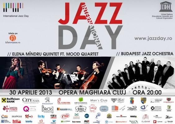 JazzDay_Final