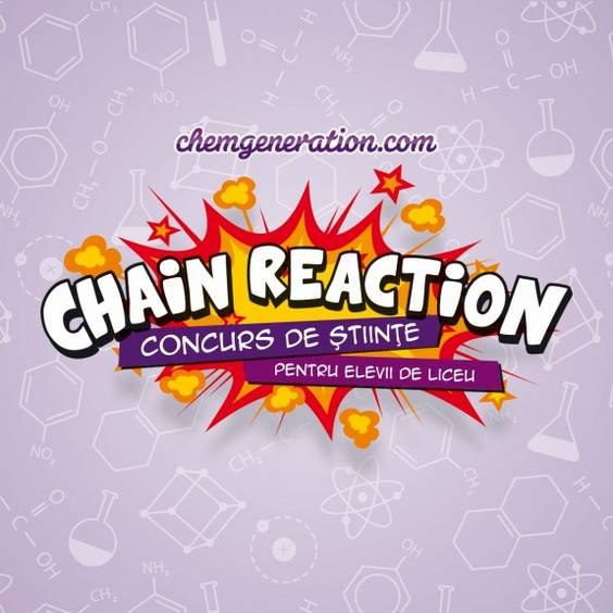 chain reaction basf