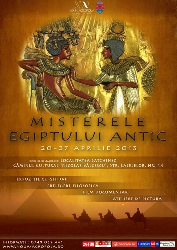 Misteriosul Egipt Antic_final