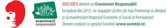 Seminar Ideo Ideis