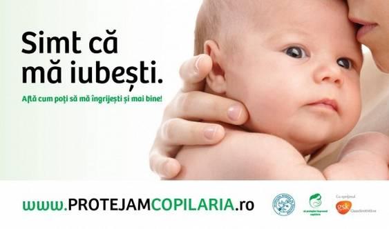 Vizual_SRPED si Protejam Copilaria