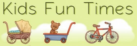 logo-kidsfuntimes