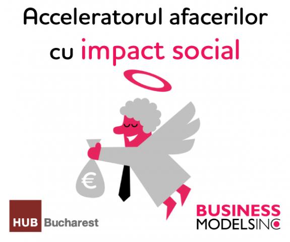 Acceleratorul-afacerilor-cu-impact-social