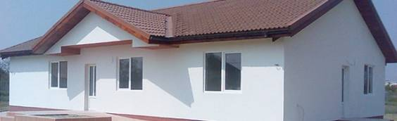 Casa Cristian, Timisoara