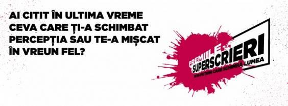 FB teaz SUPERSCRIEREA Primaverii-02