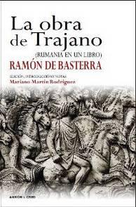 La obra de Trajano