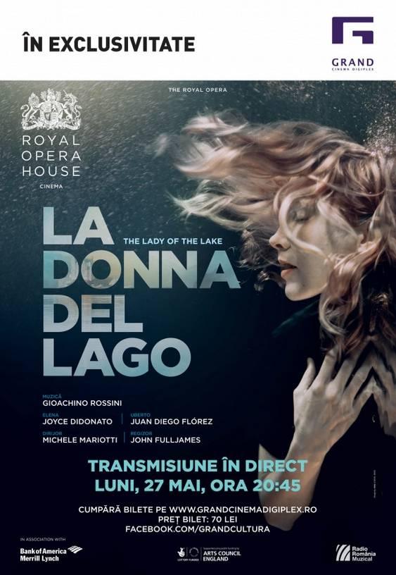 LaDonnaDelLago_poster_655x950 5mm_200dpi