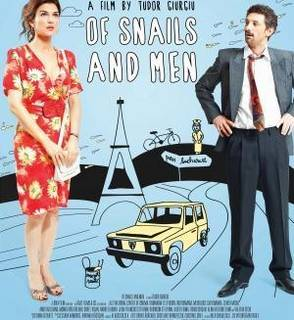 Of Snails and Men - ENG_0