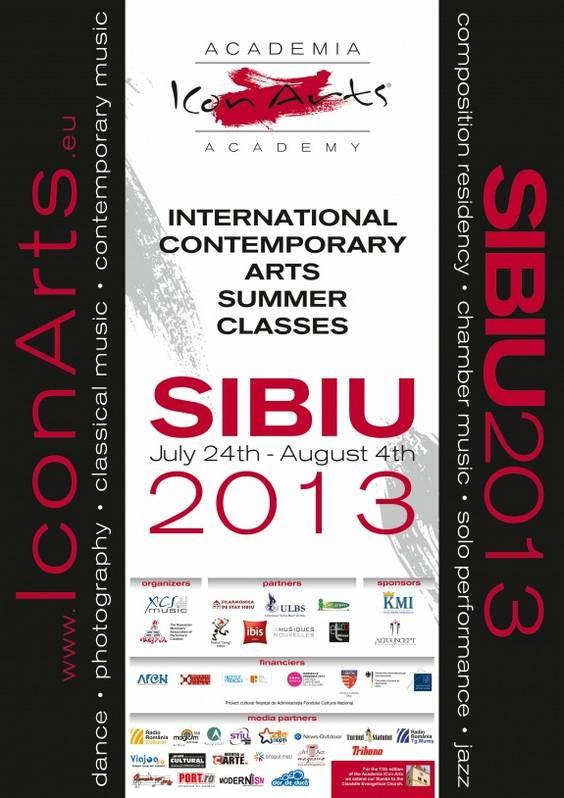 Poster IAC 2013_Final