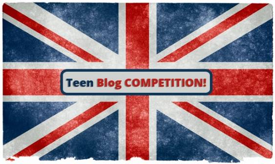 Teen_Blog_UK-Flag