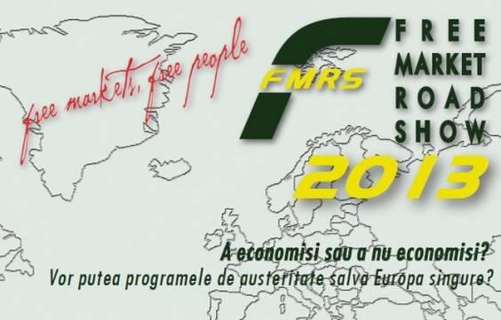 cadi free market