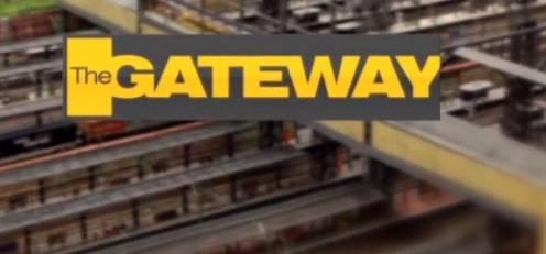 cnn gateway