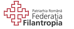 filantropia logo