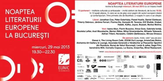 invitatie NLE_2013