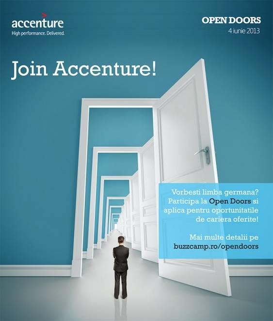 open-doors-accenture-online