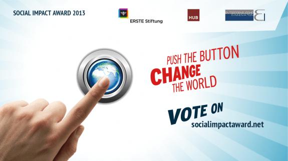 votare SIA 2013