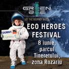 140x140_banner_GB_eco_heroes_2013