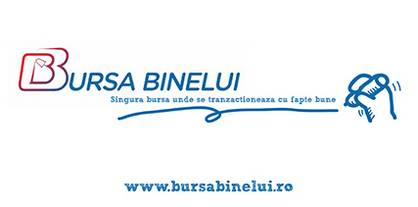 Bursa Binelui-1
