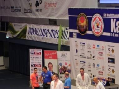 Campionat mondial de Karate Bucuresti_01