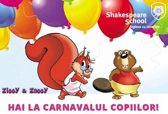 Carnavalul-Verii-Ziggy-si-Zaggy_imagine-comunicat