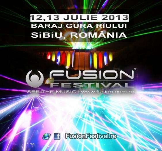 FUSION Festival 2013 portrait WEB