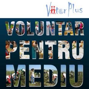 VoluntarPentruMediu