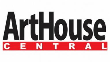 arthouse-central