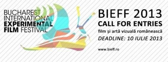 bieff_call_4.1