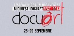 docu art 2013