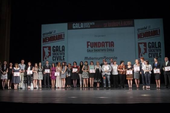 gala-societatii-civile-2013-si-a-desemnat-castigatorii-2552