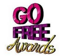 go free awards