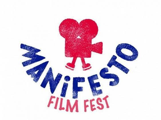 manifesto_film_fest